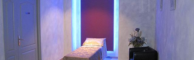 pompes fun bres mauriennaises obs ques saint jean de maurienne. Black Bedroom Furniture Sets. Home Design Ideas